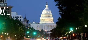 Hoteles Estados Unidos Washington D C